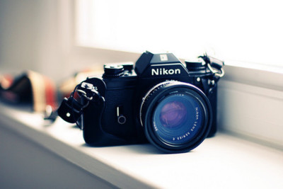 beautiful, fashion, inspiration, inspiring, nikon