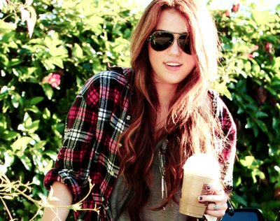 beautiful, girl, miley cyrus, style