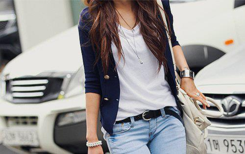 beauty, clothes, cool, cute, fashion