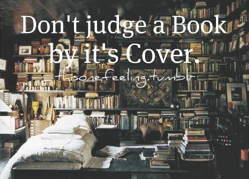 bedrooms, books, covers, judge, librarys