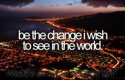 before i die, list, quotes, wish, world