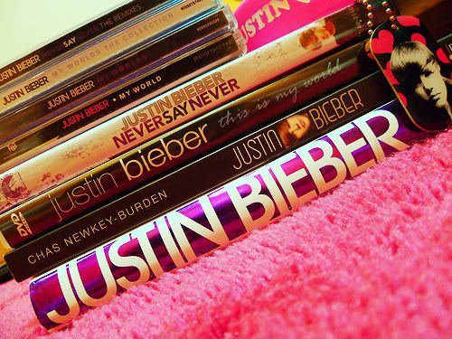 belieber, colorful, justin bieber, my world, never say never