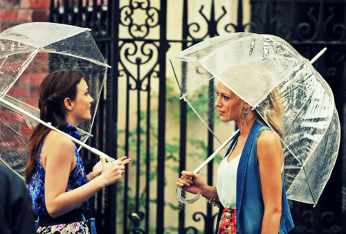 best friends, bffs, blair, blake lively, fashion