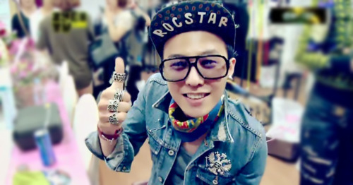 big bang, boy, color, cute, fashion