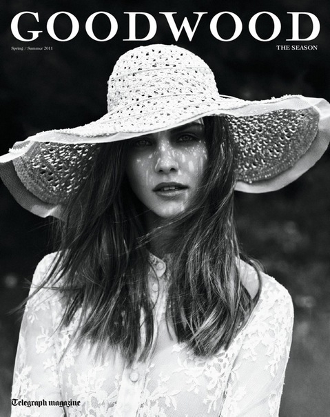 black and white, bnw, cover, editorial, goodwood