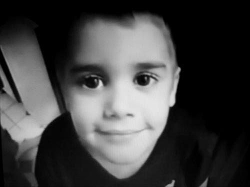 black and white, cute, justin bieber