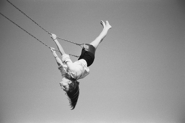 black and white, nikki, rj shaughnessy, swing