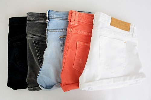 black, blue, boho, grey, hipster, indie, jean, jeans, photography, pink, red, table, white