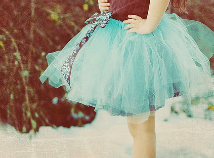 black, blue, bows, dress, fashion