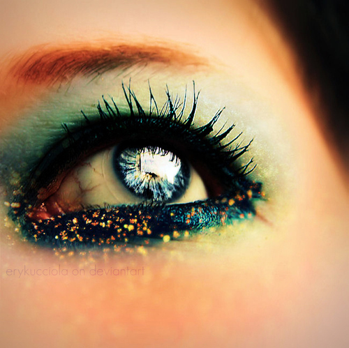 black, blue eye, blue eyes, crystal blue, eye, eyeshadow, photography