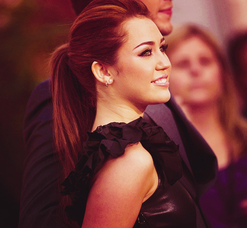 black, cute, cyrus, diamond, dress