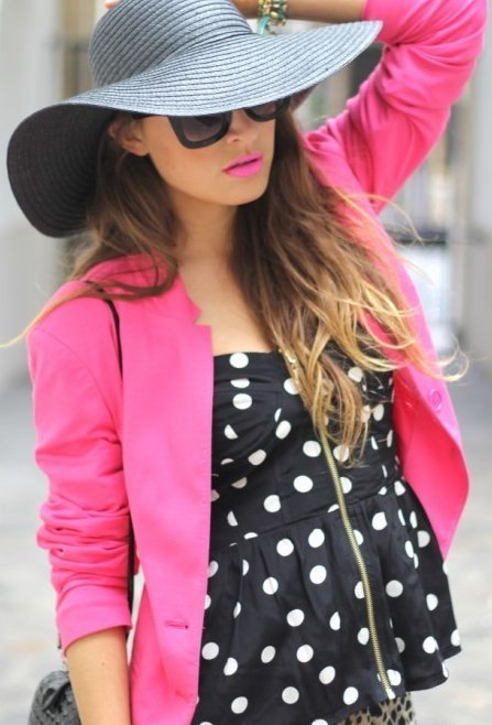 blazer, cool, dress, fashion, girl