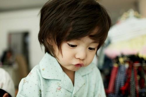 blue, boy, cool, cute, hello baby, korean, leo, mblaq, morning, photography, sleep