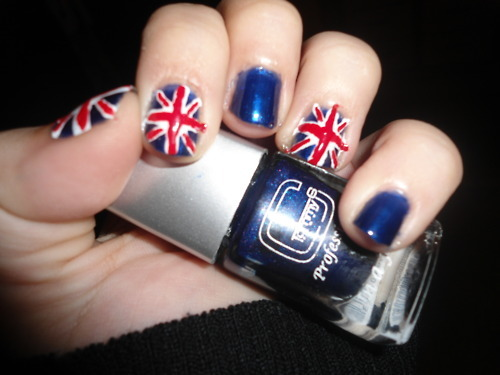 blue, boys, british, fashion, girl, greece, hot, love it, moustache, nails, nature, red, want