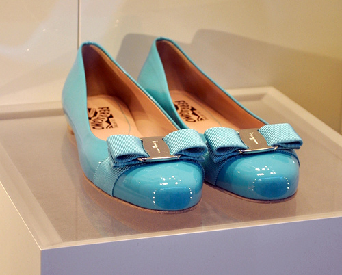 blue, cute, fashion, love, shoes