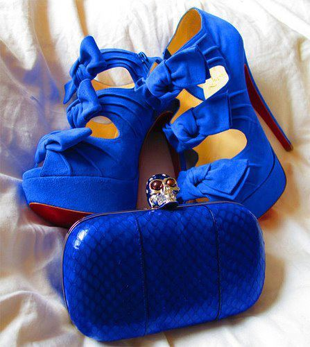 blue, perfect, shoes