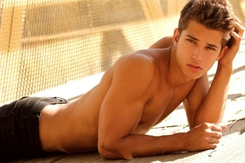 body, boy, guy, hot, model