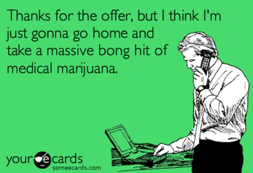 bong, drugs, ecards, funny, home