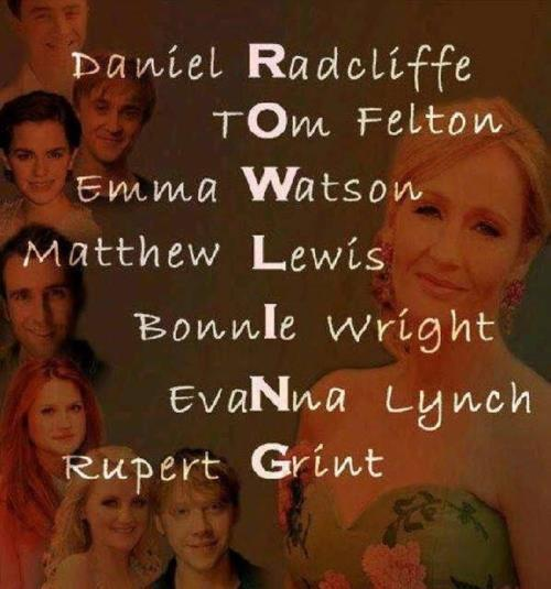 from Alec evanna lynch and emma watson naked