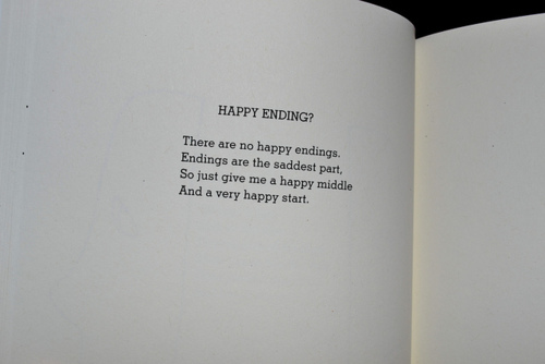 book, boy, cute, ending, girl