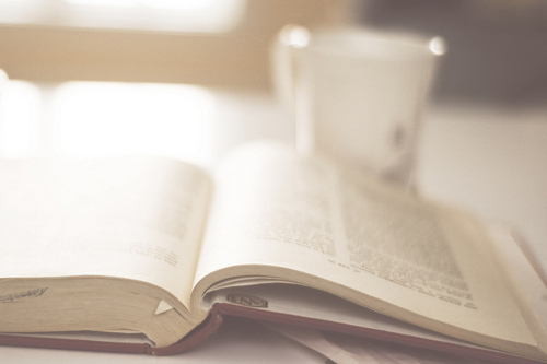 book coffee cup photo photography Favimcom 454979 - BOoKs PhotOgRaphY