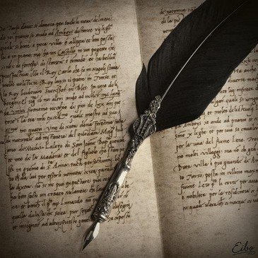 book, history, inspiring, old, penalt, pencil, vintage, writing