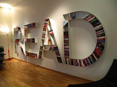 books, colors, cute, design, genious