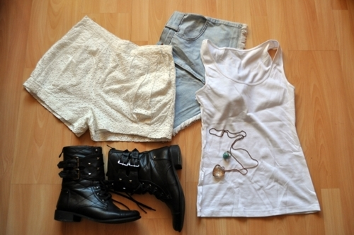 boots, clothes, fashion, girl, jeans