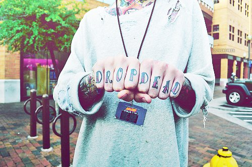 boy, bring me the horizon, drop dead, oli sykes, oliver sykes