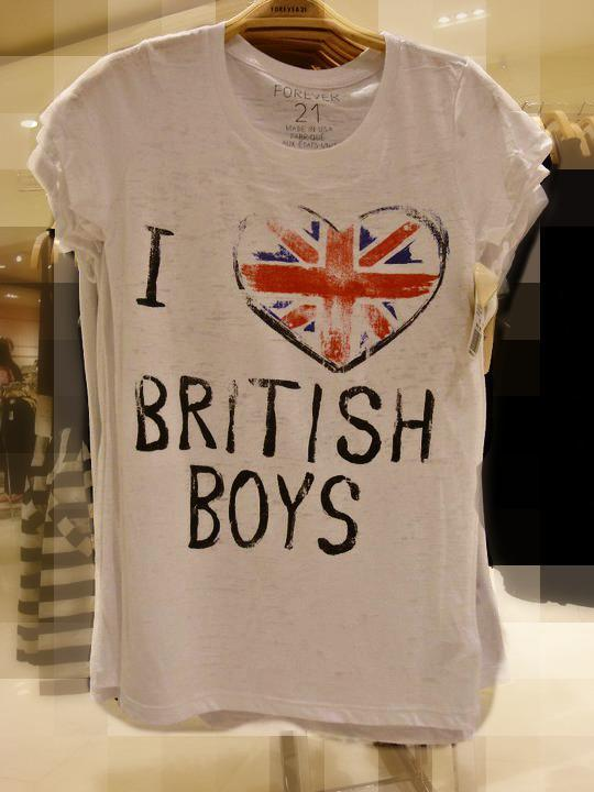 boy, british, flag, great britain, heart