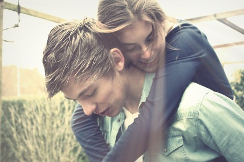 boy, couple, fashion, girl, love, photography, style, vintage