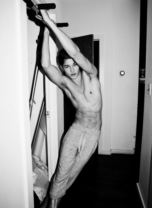 boy, cute, delicia, francisco, francisco lachowski