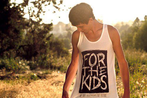 boy, cute, for the kids, guy, hair, nature, photo, style
