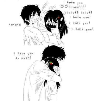 boy, cute, girl, love, quotes