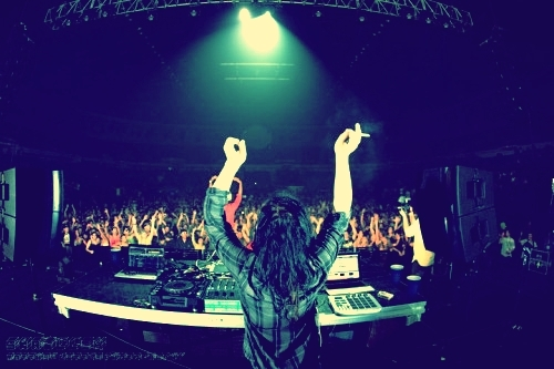 boy, dubstep, electronic, hot, music, party, party hard, party on, rock you, sexy, skrillex