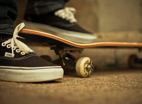 boy, girl, photography, skater, skaters