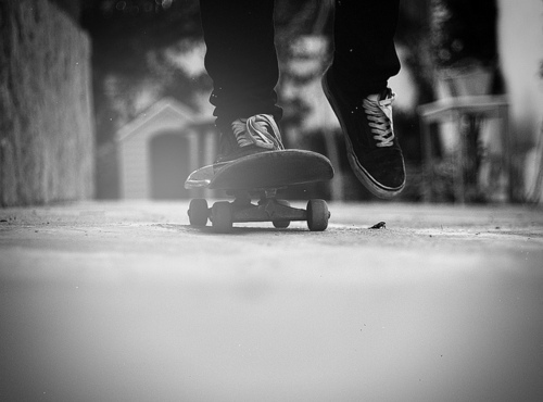 boy, hipster, photography, skateboard