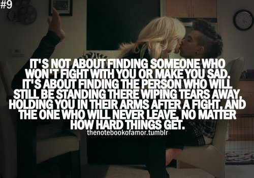 Boyfriend And Girlfriends Relationships Quotes. QuotesGram