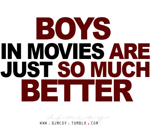 boys, cute, djmcoy, follow, followers, inspiration, letters, love, lover, nice, this, typo, words