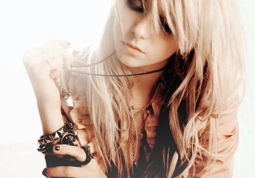 bracellet, bracellets, fashion, inspirations, light, long hair, photography, style, woman