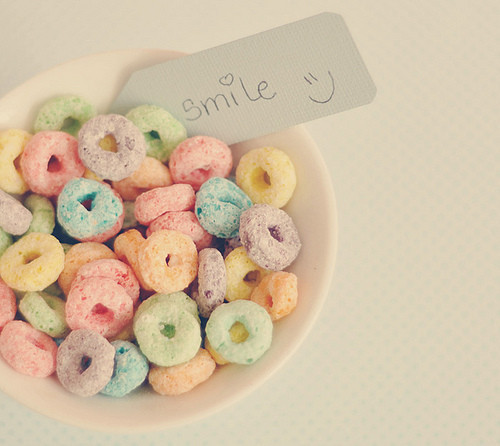 breakfast, colrful, cute, explore, food, happy, lovely, nice, smile, sweet, sweety, taste