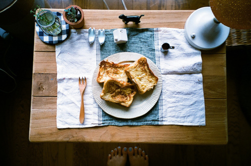 breakfast, insecureways, morning, photography, quality