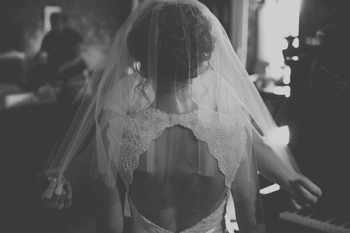 bride, dress, fashion, glamour, lace, vintage, wedding