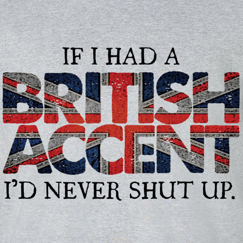 britain, british accent, england, london, never