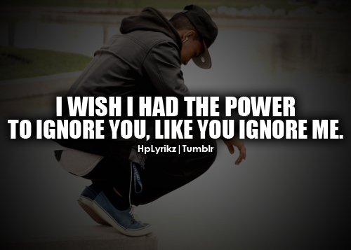 broken, gentleman, heart, hipster, hipsters, hplyrikz, i hate you, i love you, ignore, ignore me, ignore you, love, photogrphy, quote, quotes, snapback, swag, text, unbroken, vans, word, words