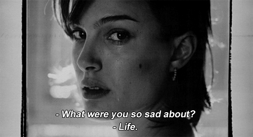broken, girl, happy, heart, life, love, quotes, sad, smile, woman