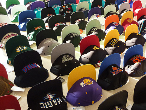 bulls, cap, caps, chicago bulls, giants, hat, hats, justin bieber, lakers, redskins, steelers, swag