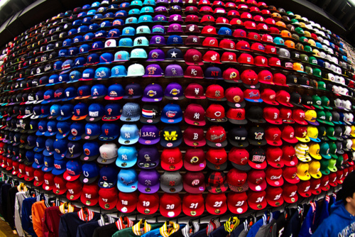 bulls, cap, caps, chicago bulls, hat, hats, justin bieber, lakers, redskins, swag