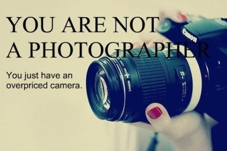 camera, funny, haha, hilarious, lol
