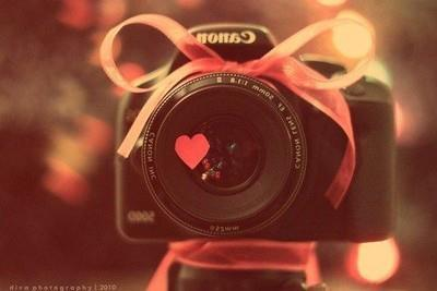 canon, cool, love, nice, sweet